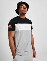 Ellesse Pogbino T-Shirt