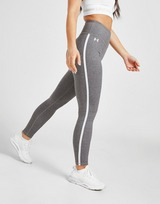 Under Armour Taped Favourite Tights