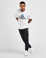 adidas T-Shirt Badge Of Sport Fade Homme