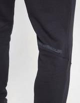 Under Armour Pantalon de survêtement Threadborne Fleece Homme