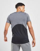 Under Armour HeatGear MK-1 T-Shirt