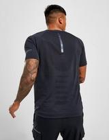 Under Armour Run Seamless T-Shirt