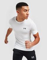 Under Armour Vanish Seamless T-Shirt