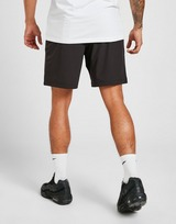 Tommy Hilfiger Woven Flag Shorts