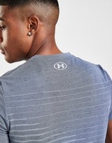 Under Armour Vanish Fade T-Shirt