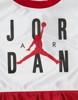 Jordan Vest/Shorts Set Infant