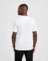 Nike Tottenham Hotspur FC 2021/22 Home Shirt