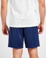 Nike Tottenham Hotspur FC 2021/22 Home Shorts