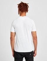 Nike Tottenham Hotspur FC 2021/22 Match Home Shirt