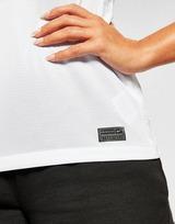 Nike Tottenham Hotspur FC 2021/22 Home Shirt Damen
