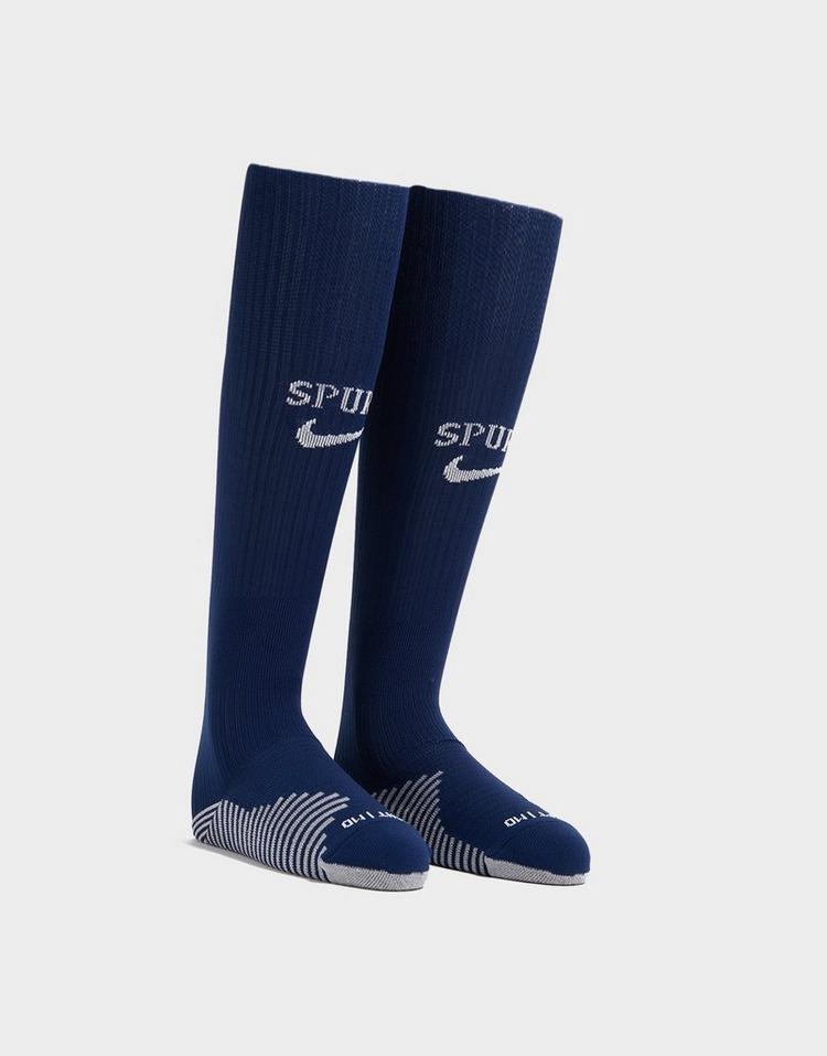 Nike Tottenham Hotspur FC 2021/21 Home Socks