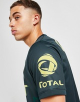 Nike Club America 2021/22 Away Shirt