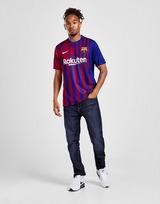 Nike FC Barcelona 2021/22 Home Shirt