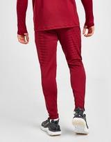 Nike Liverpool FC Strike Elite Track Pants