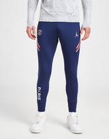 Jordan Paris Saint Germain Strike Track Pants