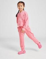 Nike Girls' Washed Joggers Children