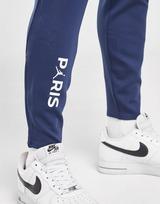 Jordan Paris Saint Germain Strike Elite Track Pants