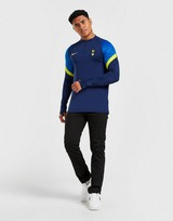 Nike Tottenham Hotspur FC Strike Drill Top