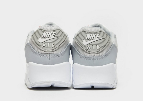 Nike Air Max 90 Donna in Grigio   JD Sports