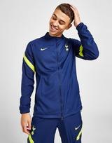 Nike Tottenham Hotspur FC Strike Tracksuit