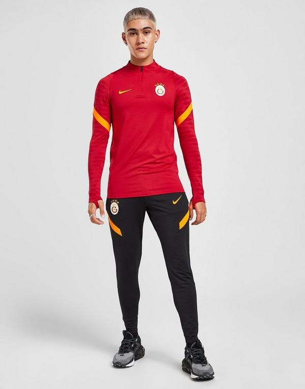 Nike Galatasaray FC Strike Pants