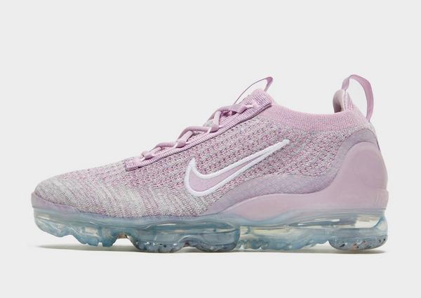 Nike Air VaporMax 2021 Women's