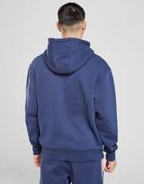 Jordan Paris Saint Germain Pullover Fleece Hoodie