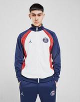 Jordan Paris Saint Germain Anthem 2.0 Jacket