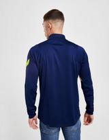 Nike Tottenham Hotspur FC Strike Track Jacket