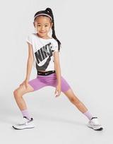 Nike Girls' Cycle Shorts Children