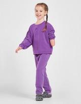 Nike Pantalon de Jogging Délavé Enfant
