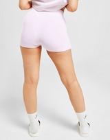 adidas Originals Tennis Luxe Booty Shorts