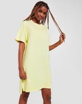 adidas Originals Robe T-Shirt Luxe Femme