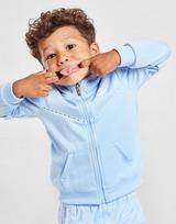 Nike Swoosh Full Zip Tracksuit Infant