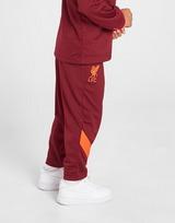 Nike Liverpool FC Strike Tracksuit Infant