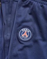 Jordan Paris Saint Germain Strike Tracksuit Children