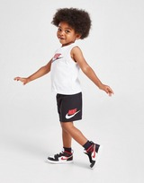 Nike Tank/Shorts Set Infant