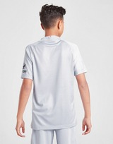 Nike Chelsea FC 2021/21 Home Goalkeeper Shirt Junior