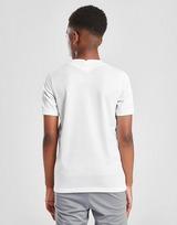 Nike Tottenham Hotspur FC 2021/22 Home Shirt Junior