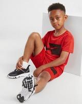 Nike T-Shirt Dri-FIT Performance para Criança