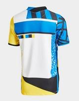 Nike Inter Milan 2021/22 Fourth Shirt Junior
