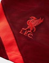 Nike Liverpool FC Strike Shorts