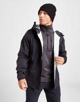 Mammut Kento Full Zip Hardshell Jacket