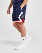 Jordan Paris Saint Germain Jumpman Shorts