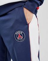 Jordan Paris Saint Germain Anthem 2.0 Track Pants
