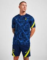 Nike Tottenham Hotspur FC Strike Shorts