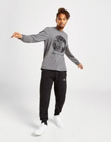 The North Face Geodome Long Sleeve T-Shirt