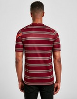 Nike Liverpool FC Pre Match Short Sleeve Top