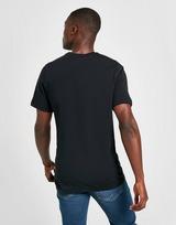 Nike Liverpool FC Club Short Sleeve T-Shirt