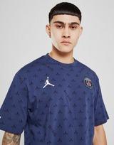 Jordan Paris Saint Germain Statement T-Shirt